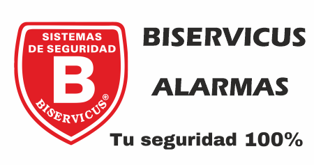 BISERVICUS.ES