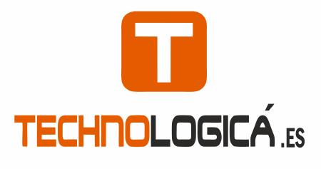 TECHNOLOGICA.ES