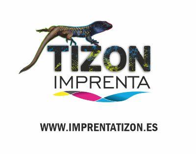 Imprenta Tizon