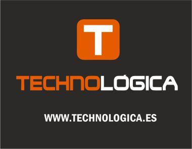 Technológica