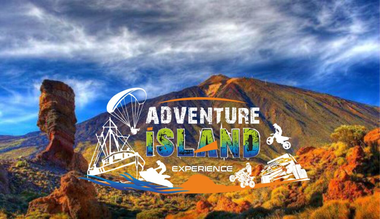 PROYECTO-ADVENTURE-ISLAND