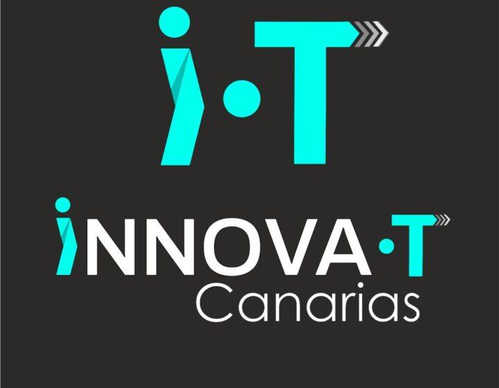 Tecnología para Empresas y Comercios