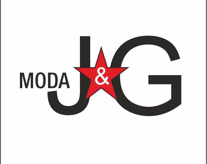 MODA J&G
