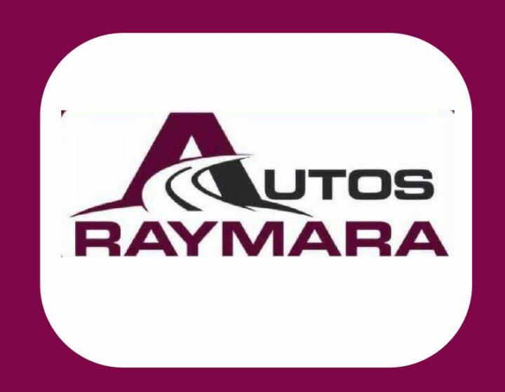 Autos Raymara Guaza Arona